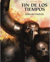 El Señor del Fin de los Tiempos (Warhammer The End Times V)