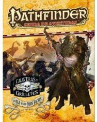 Pathfinder Calaveras y Grilletes 04
