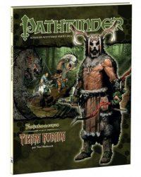 Pathfinder Forjador de Reyes 01