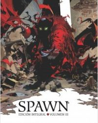 Spawn Integral 03