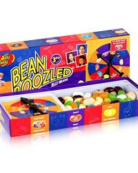 Bean Boozled 3RD Harry Potter