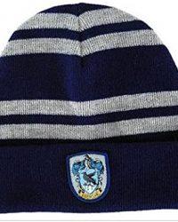 Gorro de la Casa Ravenclaw Harry Potter
