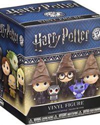 Mystery Minis Harry Potter