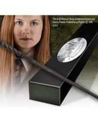 Varita de Ginny Weasley