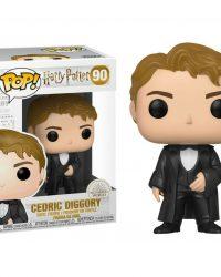 Cedric Diggory (90)