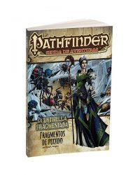 Pathfinder Estrella Fracmentada 01