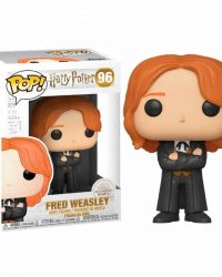 Fred Weasley (96)