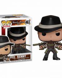 Kenny (463)
