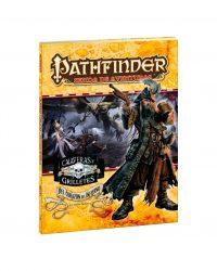 Pathfinder Calaveras y Grilletes 06