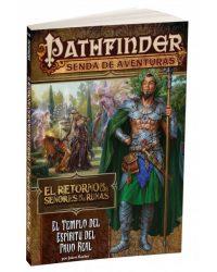 Pathfinder El Retorno de los Señores de las Runas 04