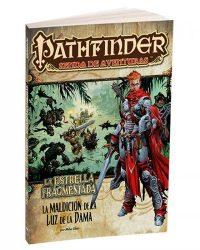 Pathfinder Estrella Fragmentada 02