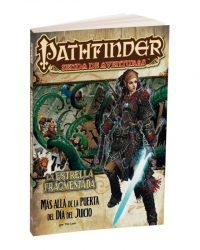 Pathfinder Estrella Fragmentada 04