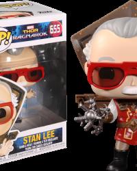 Stan Lee (655)