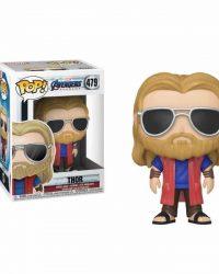 Thor (479)