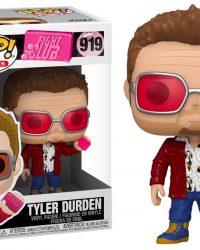 Tyler Durden (919)