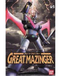 Greatmazinger