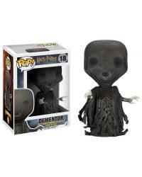 Dementor (18)