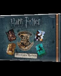 Harry Potter Hogwarts Battle. Monstruosa Caja.