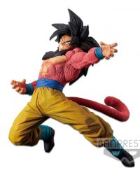 Dragon Ball Super Son Goku Fes!!