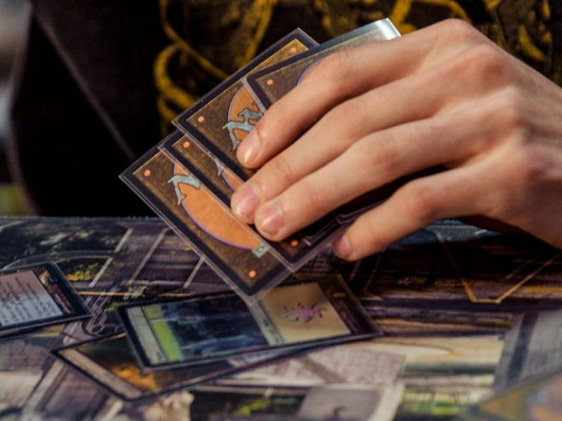 Magic-The-Gathering-Torneo-1024x570