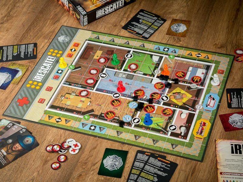 ¡Rescate-juego-de-mesa-2-1
