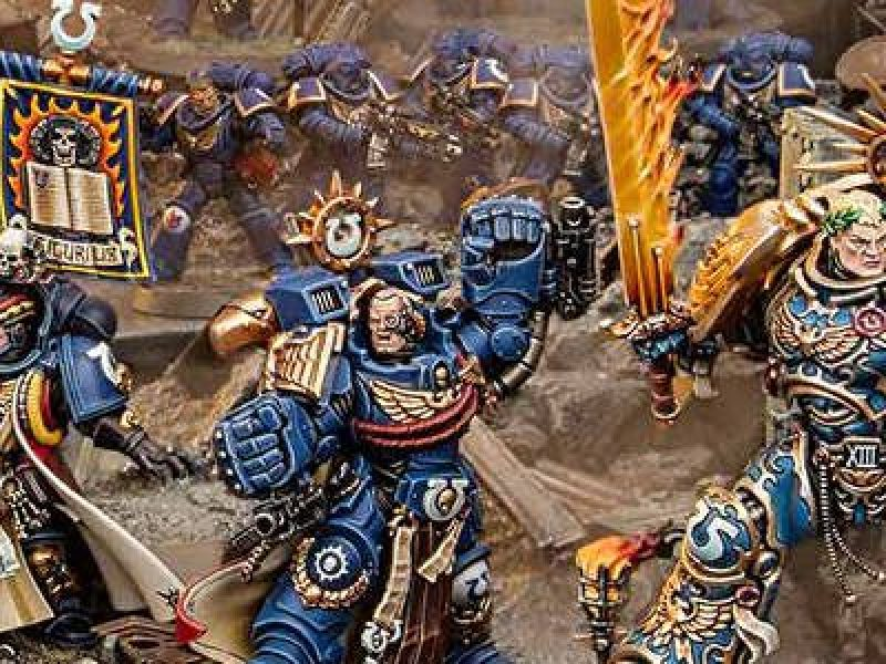 warhammer-40k-miniatures-game-miniatures-image-1